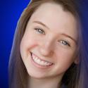 Abby Quammen