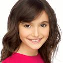 Abigail Dylan Harrison