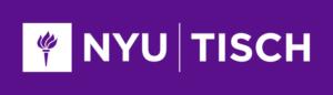 NYU Tisch