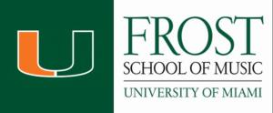 University of Miami Frost