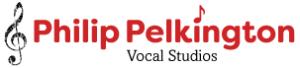 Philip Pelkington Vocal Studios